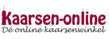 Kaarsen-Online | Blog
